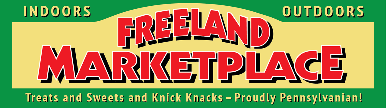 Freeland Marketplace